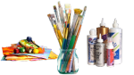 04-Category-Hero-Art-Supplies-Box-1000x563px-400×2-google-optimized