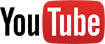 youtube-logo-150x63px-google-optimized
