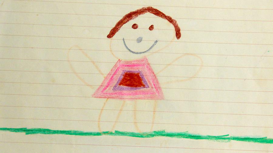 01-Kid-Art-Kristi-900x506px