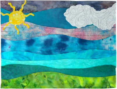 04-Kid-Art-Fabric-Background-900x687px