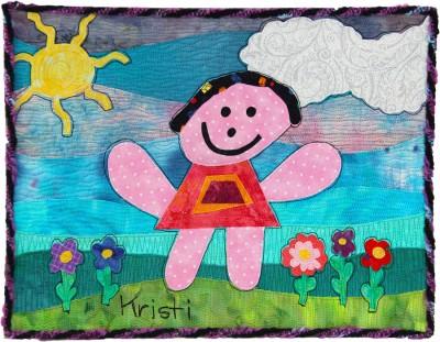 06-Kid-Art-Fabric-Complete-900x699px