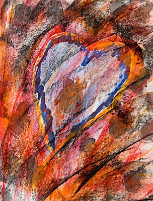 Journal-Page-Heart-Mom-and-Me-532x700px