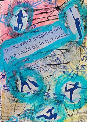 Journal-Page-Juggling-Circus-499x700px
