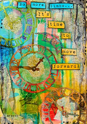 Journal-Page-No-More-Limbo-493x700px